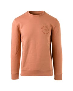 #everydayriding 365 Sweater Casual