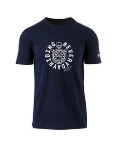 Team Jumbo-Visma Tony Martin T-shirt Team Jumbo Visma