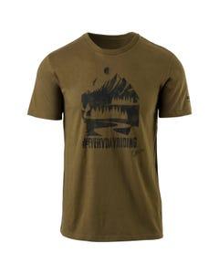 Robert Gesink T-shirt Team Jumbo-Visma