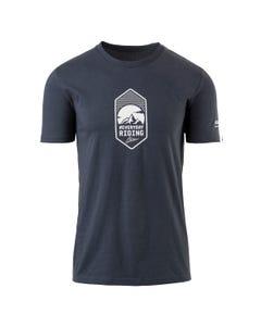 Steven Kruijswijk T-shirt Team Jumbo Visma