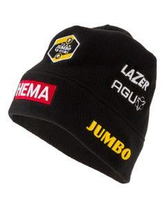 Mütze Team Jumbo-Visma