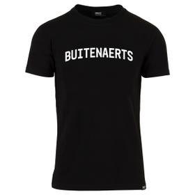Buitenaerts T-shirt Team Jumbo-Visma